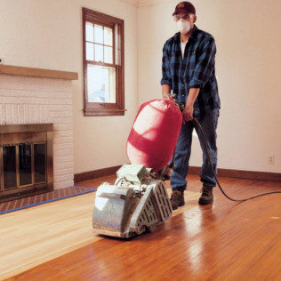 flooring contractor greenwich ct